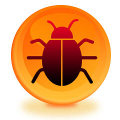 Bug Sweeping Digital Forensics in 6006
