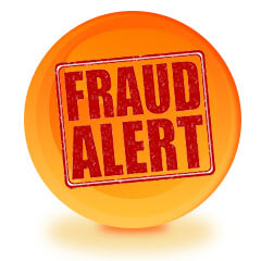 Fraud Investigations in Bury