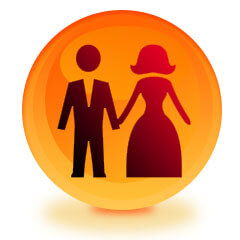 Matrimonial Investigations in Bury